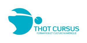 Thot Cursus
