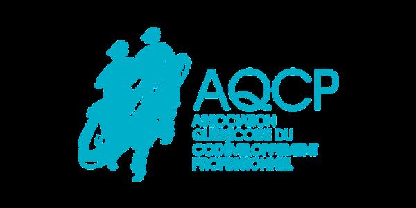 AQCP codev