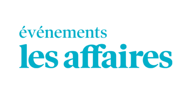 Evenements les affaires