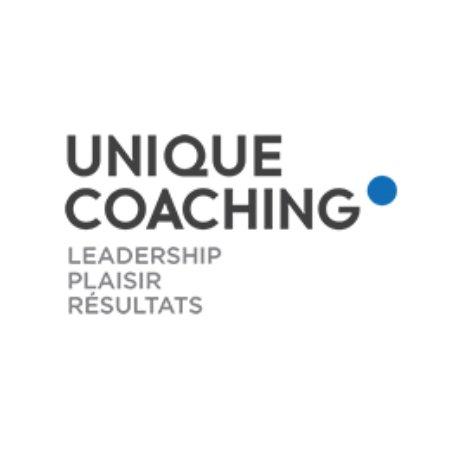 Unique coaching