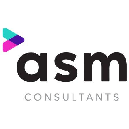 ASM Consultants