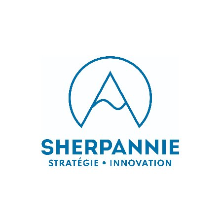 Sherpannie