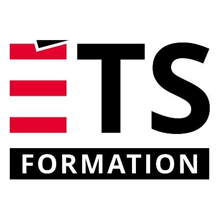 ÉTS Formation