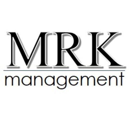 MRK management