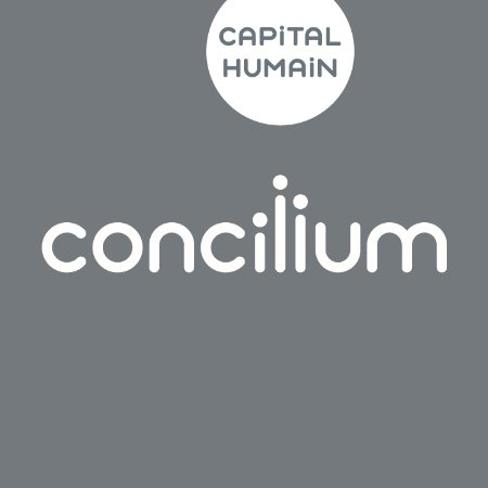 Concilium Capital Humain Inc.