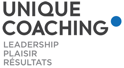 Unique coaching