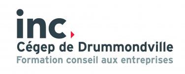 inc. Formation conseil aux entreprises du Cégep de Drummondville