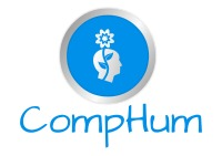 Agence de formation CompHum