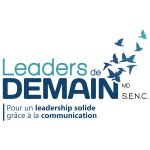 Leaders de demain S.E.N.C