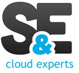 S&E Cloud Experts
