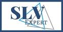 SLV Expert inc