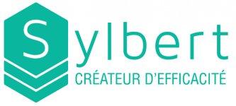 Académie Sylbert Inc.