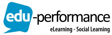 Edu-Performance