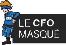 Le CFO Masqué