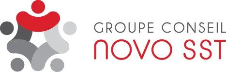 Groupe Conseil Novo SST