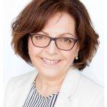 Lyne Marie Germain